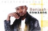 Benjaah Edwards