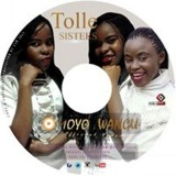 Tolle sisters