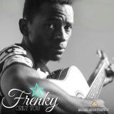 Frenky254