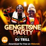 2020 Dj Mixes - DJ TRILL ✔️