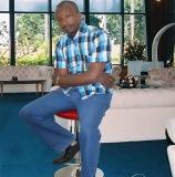 Zak Mtumishi