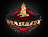 Makaih Beats