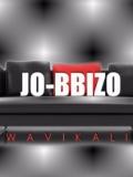 Jobbizo Wavikali