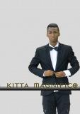 Kitta Magnifico