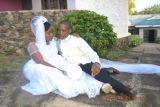 Agnesk  Mwanza