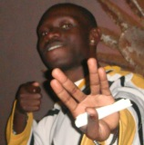Yule Mbaya