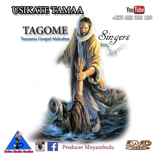 Tanzania Gospel Melodies (TAGOME) Singers Music - Free MP3