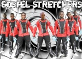 gospel stretchers