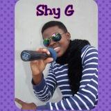 Shy G