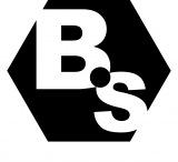 Beat Store KE