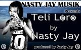 Nasti Jay