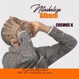 Cosmus K