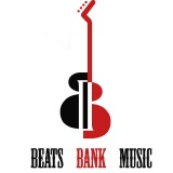 Beats Bank Music