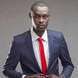 King Kaka (Rabbit)