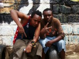 Wakamba Wawili