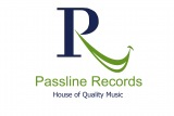 PASSLINE RECORDS