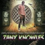 Zany Knowles