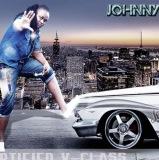 Johnny Skani