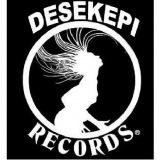 Producer P - Desekepi rec