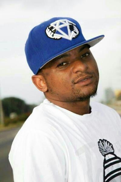 Stamina Shorwebwenzi Music - Free MP3 Download or Listen | Mdundo.com