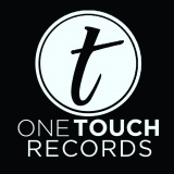 SAFI RECORDS /ONE TOUCH RECORDS
