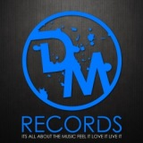 DM Records