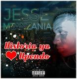 JesseMtanzania255
