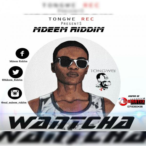 Mdeem Riddim Music - Free MP3 Download or Listen | Mdundo com
