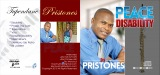 @pristones