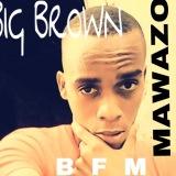 BIGbrown