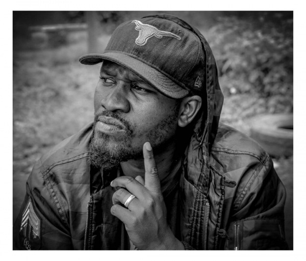 Chaba (Baba Mkubwa) Music - Free MP3 Download or Listen | Mdundo com
