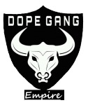 DOPE GANG Empire