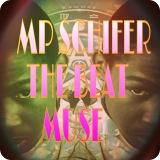 MP SCHIFER