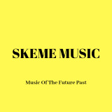 Skeme Music