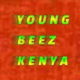 YoungBeez