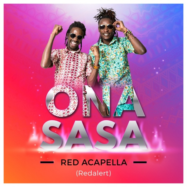 Red Acapella Music - Free MP3 Download or Listen | Mdundo com