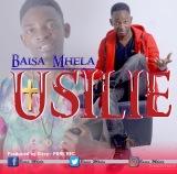 Baisa Mhela