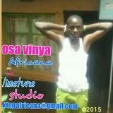 Africana kenya