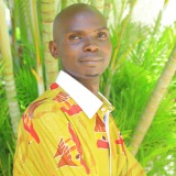 Simon Onyango
