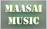 MAASAI MUSIC