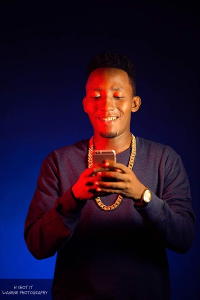 Songa Music - Free MP3 Download or Listen | Mdundo com