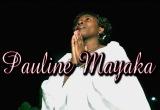 Pauline Mayaka