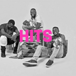 HOT HITS Zambia'