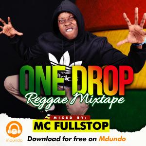 UG Reggae Hits