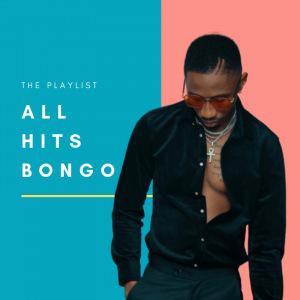 New Music BONGO'