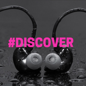 Daily Discover'