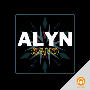 Alyn Sano