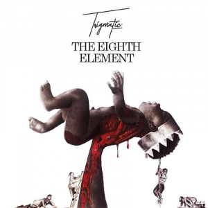 EIGHTH ELEMENT FULL ALBUM'