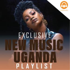 Hot & New Songs Uganda