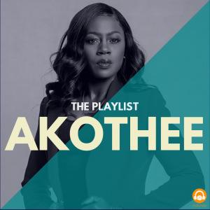 AKOTHEE's HITS'